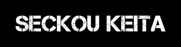 seckou_logo